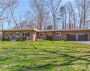96 Oak Hill  Road, Candler image