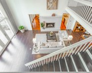 567 S Crest S, Chattanooga image