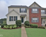 2627 Waverly Hills Dr, Lawrenceville image