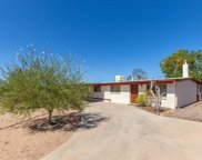 1711 E Holladay, Tucson image