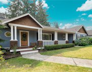20808 Royal Anne Rd, Bothell image