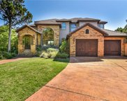 5709 Pool Canyon Cv, Austin image