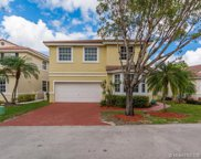 15221 Sw 49th St, Davie image