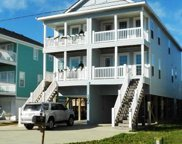 1208 Bowfin Lane Unit #2, Carolina Beach image