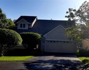 5526 ASHBY, Waterford Twp image