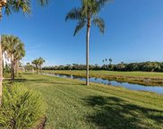 4690 Winged Foot Ct Unit 101, Naples image