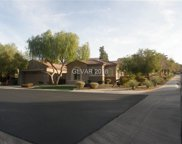 2187 PONT NATIONAL Drive, Henderson image