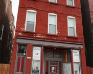 4022 South Broadway, St Louis image