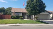 9522  Cannon Way, Live Oak image