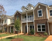 232 Overstone  Court Unit #13, Fort Mill image