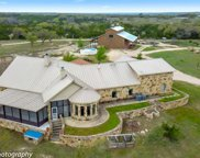 1101 County Road 284, Liberty Hill image