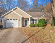 28 Seaside Lane, Greer image