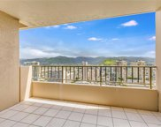 2121 Ala Wai Boulevard Unit 3702, Honolulu image