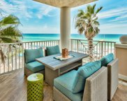 164 Blue Lupine Way Unit #UNIT 314, Santa Rosa Beach image
