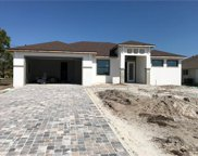 1717 NW 43rd AVE, Cape Coral image