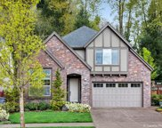 1056 EPPERLY  WAY, West Linn image