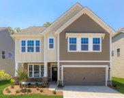 714 Altamonte  Drive Unit #293, Lake Wylie image