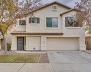 8715 S 49th Drive, Laveen image