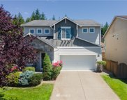 27652 256th Place SE, Maple Valley image