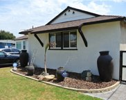 7211     Cleargrove Drive, Downey image