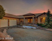2765 Airpark Drive, Overgaard image