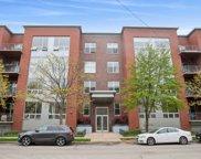 1825 N Winnebago Avenue Unit #104, Chicago image
