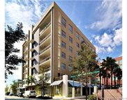 411 Nw 1st Ave Unit #401, Fort Lauderdale image
