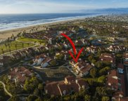 2222 Cannes Square, Oxnard image