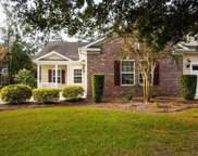 85 High Grove Ct Unit 1301, Pawleys Island image