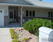 815 Holly Dr, Sterling image