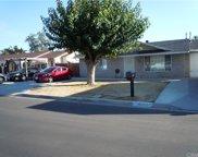 40599     Clark Drive, Hemet image