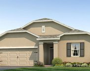 10043 Geese Trail Circle, Sun City Center image
