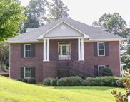 250 Loblolly Lane, Choudrant image