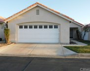 19109     Oak Street, Apple Valley image