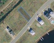 450 Harbor View Dr, Myrtle Beach image