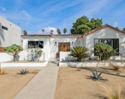 4606  11th Ave, Los Angeles image