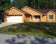 2 Wilmart Place, Palm Coast image