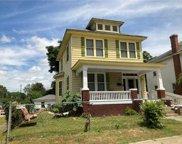 2114 Chestnut Avenue, Newport News South image