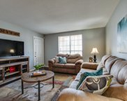 1280 Middle Tennessee Blvd Unit #B12, Murfreesboro image