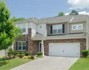 14718  Green Birch Drive, Pineville image