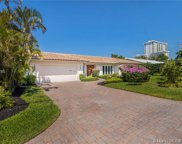 3341 Ne 38th St, Fort Lauderdale image