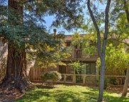 254 Andsbury Avenue, Mountain View image