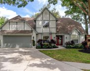 7575 Normandy Court, Seminole image