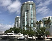 16500 Collins Ave Unit #753, Sunny Isles Beach image