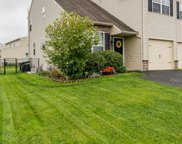 7728 Barrow, Lower Macungie Township image