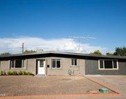 12007 N 36th Street, Phoenix image