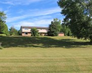 2741 Marble Road, Marcellus image