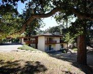 1125 Alta Mesa Rd, Monterey image