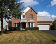 5825 Pebble Beach Place, Westerville image