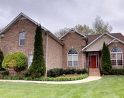 7203 Sweetbriar Ln, Fairview image